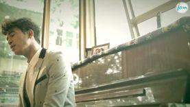 เจ็บ - กบ วีรศักดิ์ [Official MV]