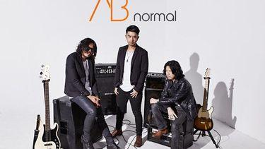 ทั้งที่ผิดก็ยังรัก กวาง AB normal แรงแบบนันสต๊อป! อ้อม-พิยดา คว้าเป็นเพลงประกอบละคร