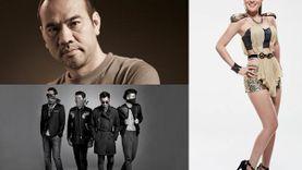 แกรมมี่ สร้างปรากฏการณ์ หญิงลี เกทสึโนวา ป้าง 3 แนวดนตรี 3 ศิลปิน ทำยอดทะลุ 100 ล้านวิว