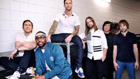 Maroon 5 ปล่อยซิงเกิ้ล This Summer s Gonna Hurt Like A Motherf! รับกระแส World Tour Concert 2015