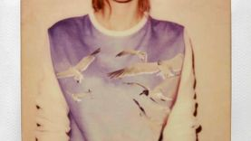 Bad Blood ผลงานสุดแซ่บล่าสุดจากสาว Taylor Swift