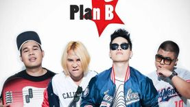 PlanB ศิลปินน้องใหม่จาก สหภาพดนตรี ส่งซิงเกิ้ลใหม่ Love you anyway