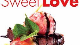 Sweet Love อัลบั้มรวมเพลงรักรับสายฝน คัดงานเพลงดี ถึง 32 เพลง