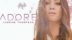 เพลง Adore ศิลปิน Jasmine Thompson