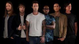Maroon 5 ปล่อยอัลบั้ม V Asia Tour Limited Edition เฉพาะแฟนเพลงในเอเชียเท่านั้น