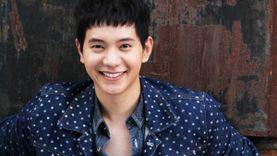 ไอซ์ ศรัณยู ชวนแต่งชุดไทยท่องแดนอีสานเที่ยวงานแห่เทียน หนึ่งเดียวในโลก!