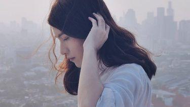 เพลงรัก ซิงเกิ้ลที่ 2 จาก SIN (ซิน) ร้อยเรียงอีกมุมของเพลงรัก ที่ปลายทางไม่มีเส้นชัย
