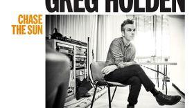 เพลง Boys In The Street ศิลปิน Greg Holden