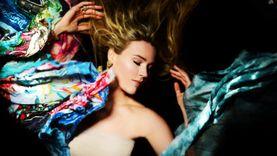 Water for Your Soul อัลบั้มใหม่กับทิศทางที่ต่างไป ของสาวสวยเสียงโซล Joss Stone