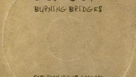 BON JOVI ปล่อยอัลบั้มพิเศษ Burning Bridges พร้อมกับการออกทัวร์ ทั่วโลก