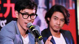 แดน วรเวช - เอ๊ะ ละอองฟอง จับมือเฉพาะกิจในนามวง SanQ ตัวแทนศิลปินไทย แบกกีตาร์ขายเพลงที่ญี่ปุ่น
