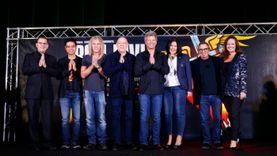 บอง โจวี่ ถึงไทยแล้ว! เตรียมระเบิดความมัน 15 กันยายนนี้! กับ Bon Jovi Live in Bangkok!