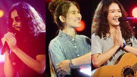 ดาวเด่น เพียบ! สัปดาห์ที่ 3 The Voice Thailand Season 4 รอบ Blind Audition
