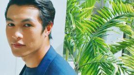 ร่วมลุ้น แม็กซ์ อภิสร สุดยอดนักล่าฝัน AF12 ใน 50 หนุ่มโสด Cleo bachelors 2015