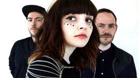 Chvrches วงซินธ์ป๊อปสุดคูลจากสก๊อตแลนด์ มาพร้อมอัลบั้มใหม่ Every Open Eye