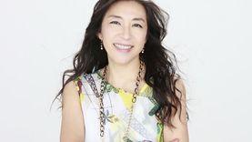 Lisa Ono ราชินีบอสซาโนว่า เตรียมแสดงใน เทศกาลดนตรี The River Jazz Festival 2015