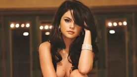 Selena Gomez เปิดเผยทุกแง่มุมที่น่าหลงใหล ใน Revival อัลบั้มใหม่