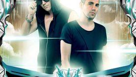 สาวก EDM เตรียมพร้อม พบ ดีเจอันดับ 1 ของโลก Demitri Vegas & Like Mike ใน WATERZONIC