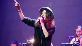 แฟนเพลงปลื้ม! ซิน จัดเต็ม ใน SIN A SONG PAINTER LIVE SHOWCASE