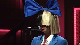 Alive เพลงแรกจากอัลบั้มใหม่ของ Sia