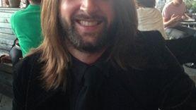 สูญเสียคนดนตรี! ทีมงาน Eagles Of Death Metal เสียชีวิตจากเหตุกราดยิงในฝรั่งเศส