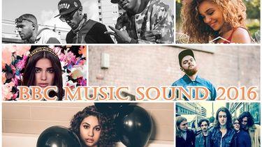 งานนี้มีแจ้งเกิด! BBC ประกาศรายชื่อศิลปินหน้าใหม่เข้าชิง Music sound 2016