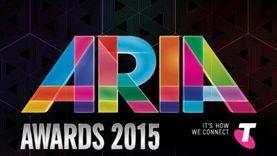 ขวัญใจเด็กแนว Tame Impala กวาด 5 รางวัล จากเวที ARIA ออสเตรเลีย