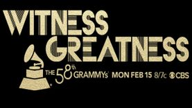 Grammy Awards 2016 เปิดโผรายชื่อผู้เข้าชิง Kendrick Lamar มาแรง