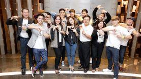 เอาใจวัยฟิน!! Independent เปิดตัว 'ROOMz' สื่อออนไลน์รูปแบบใหม่ ที่แรกในเมืองไทย