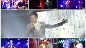 เจาะเส้นทางแชมป์!!! เบสท์ ทิฏฐินันท์ ผู้ชนะ The Voice คนที่ 4 ของประเทศไทย