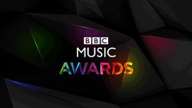 Adele คว้ารางวัล นักร้องยอดเยี่ยมแห่งประเทศอังกฤษ ในงานประกาศผลผู้ชนะ BBC Music Awards 2015