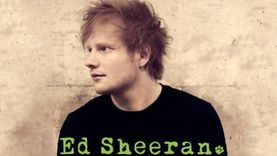 Ed Sheeran ติดอันดับนักร้องยอดนิยมจาก Facebook ประจำปี 2015