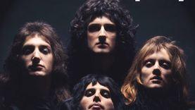 Queen ปล่อยมิวสิควิดีโอใหม่ ฉลองครบรอบ 40 ปี เพลงในตำนานอย่าง Bohemian Rhapsody