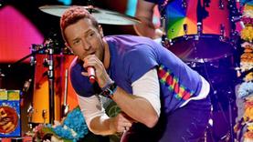 Coldplay เปิดโอกาสให้แฟนคลับขอเพลงในคอนเสิร์ตได้