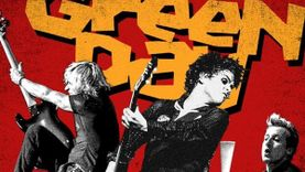 Green Day ปล่อยเพลงใหม่ต้อนรับเทศกาลคริสมาสต์ Xmas Time Of The Year