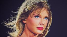 Taylor Swift ขึ้นแท่นอันดับ 1 นักร้องยอดเยี่ยมประจำปี 2015 จาก Billboard