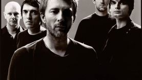 Radiohead เปิดตัวเพลงใหม่ Spectre เกือบได้ใช้ประกอบภาพยนตร์ James Bond