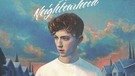 Troye Sivan ปล่อยอัลบั้มแรกเต็มตัว พร้อมซิงเกิ้ลใหม่ Talk Me Down