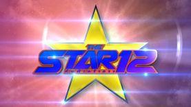 ปรับโฉมใหม่! The Star 12 เปลี่ยนกรรมการและพิธีกร ยกเซ็ต
