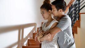 เจ็บแรง! เมื่อคู่รักมีความลับ กบ ทรงสิทธิ์ จัดหนักเอ็มวีเข้ม ในเพลง ซ่อนเอาไว้ (กับคำว่า...)