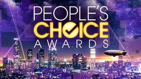 ประกาศผล Peoples Choice Awards 2015!! เทเลอร์ สวิฟต์ กวาด 3 รางวัล