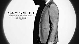ตอกย้ำความสำเร็จ Sam Smith เพลง Writing's On The Wall เข้าชิง Golden Globe - Critics' Choi