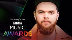 Jack Garratt คว้าอันดับ 1 จาก BBC Sound of 2016
