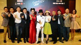 พร้อมแล้ว! The Voice Kids ซีซั่น 4 เสียงจริง ตัวจริง รุ่นเด็ก คุณภาพคับจอ (มีคลิป)