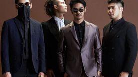 Getsunova จุดพลุรับปีใหม่ เพลง ไกลแค่ไหนคือใกล้ ทะลุ 200 ล้านวิวแรกของไทย