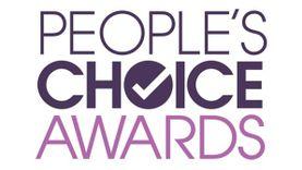 สรุปผล.. ศิลปินยอดเยี่ยมที่คว้ารางวัลจาก Peoples Choice Awards 2016