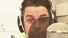 หรือ Green Day จะทำอัลบั้มใหม่? นักร้องนำ Billie Joe Armstrong เผยภาพการทำงานในห้องอัด