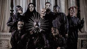 จัดหนัก! คอรีย์ เทย์เลอร์ ร้องนำ Slipknot บอก ไม่ได้รางวัลแกรมมี่ก็ไม่ตาย