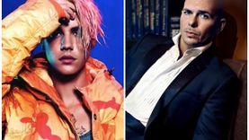 เผยรายชื่ออีก! Justin Bieber และ Pitbull ร่วมโชว์บนเวที Grammy Awards 2016 แน่