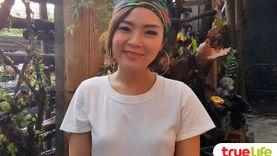 ลุลา ปลื้ม Feedback รายการ The Voice Kids Thailand 4 ดีเกินคาด! (มีคลิป)